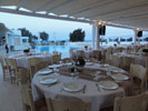 Social Event in Paros Island Greece